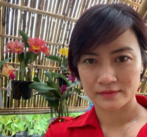 Ms Vân - Công ty Điện Lạnh Sài Gòn Quận 1